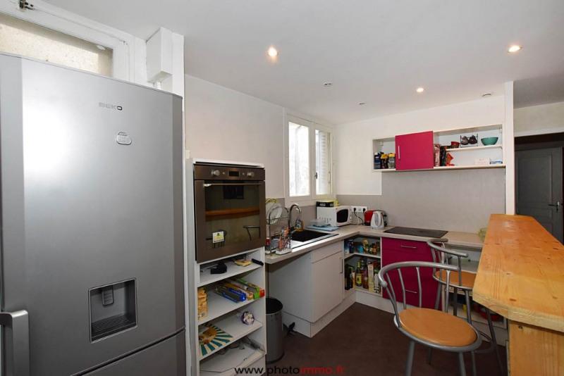 Sale apartment Clermont ferrand 113400€ - Picture 3