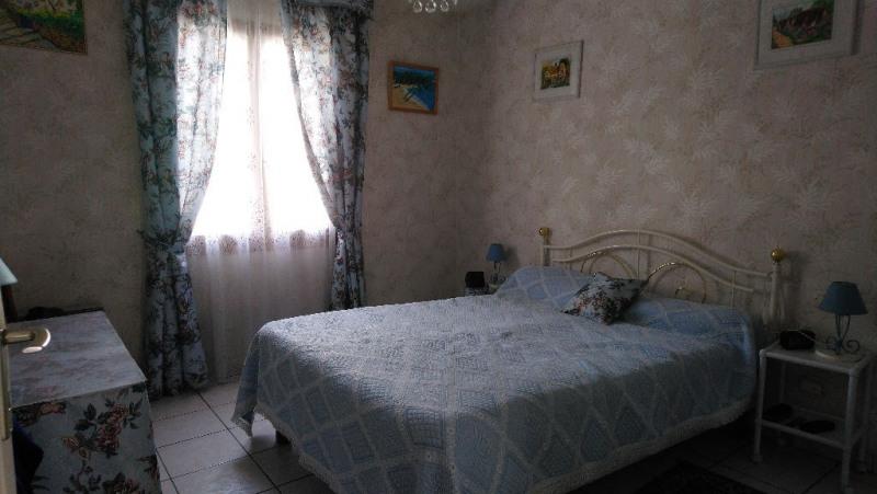 Produit d'investissement maison / villa Royan 232540€ - Photo 5