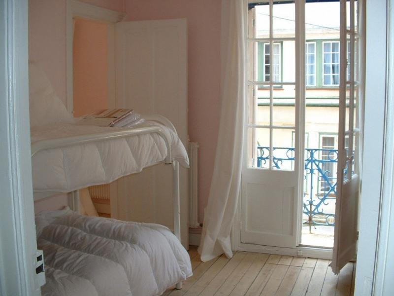 Venta de prestigio  casa Le touquet paris plage 682500€ - Fotografía 11