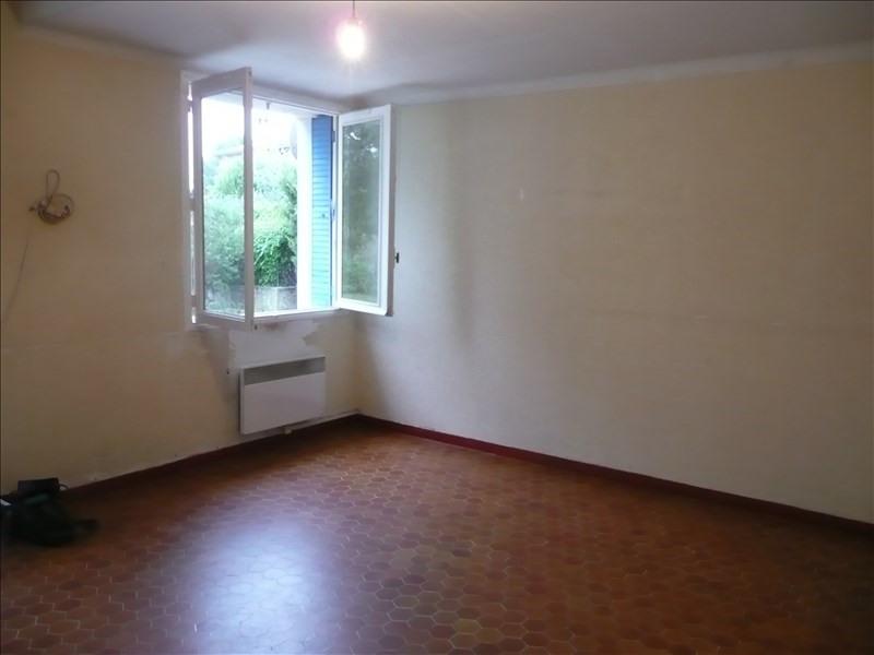Vendita casa Carpentras 175725€ - Fotografia 6