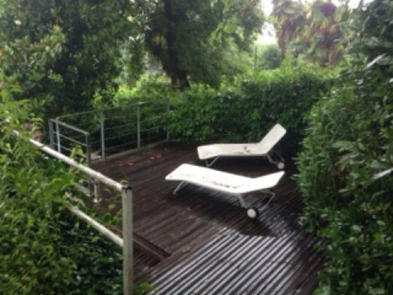 Vente de prestige maison / villa Bizanos 693000€ - Photo 2