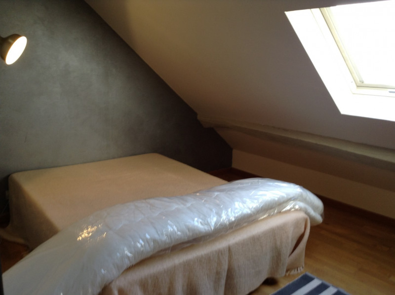 Rental apartment Fontainebleau 1 350€ CC - Picture 11