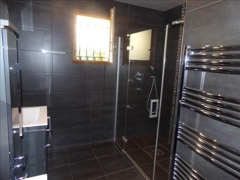 Sale house / villa Montereau fault yonne 254400€ - Picture 4