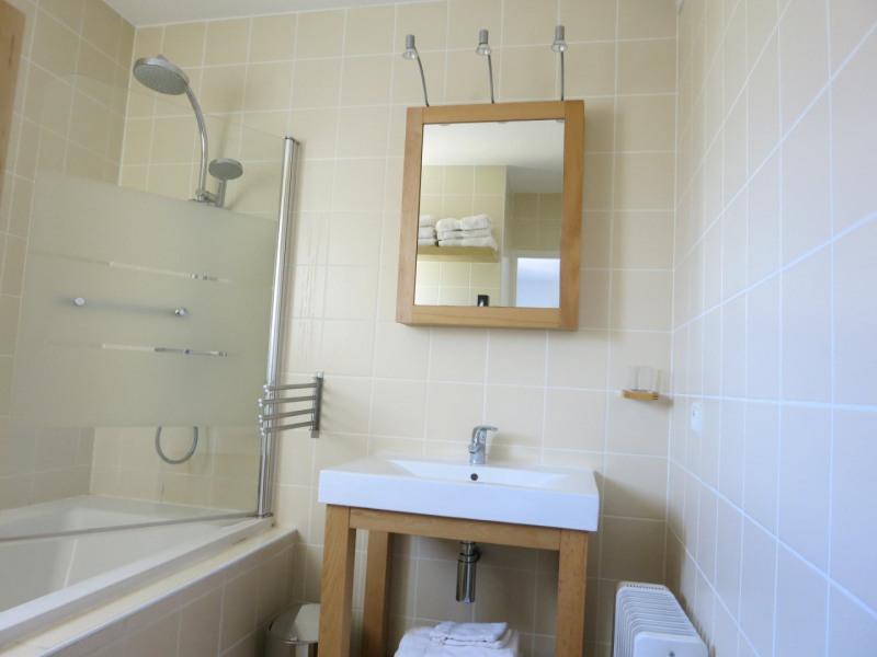 Vente maison / villa Aups 359625€ - Photo 24