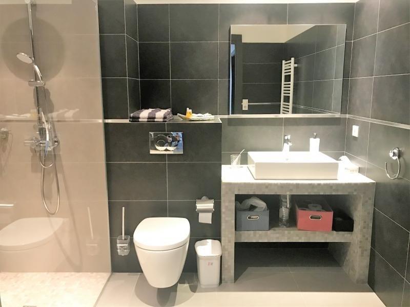 Vente appartement Propriano 420000€ - Photo 8