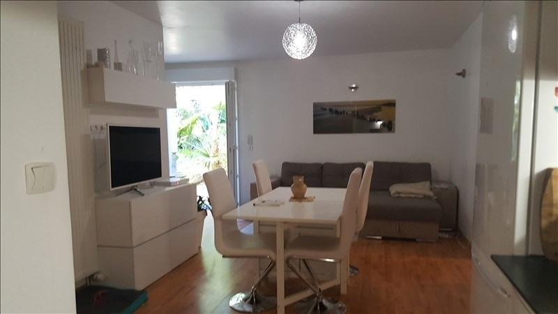 Vente maison / villa Rambouillet 715000€ - Photo 5