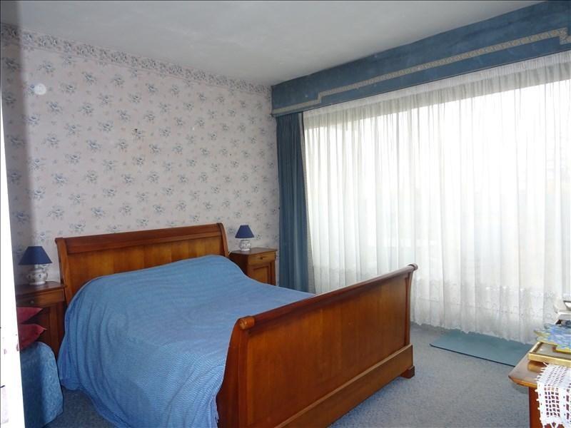 Venta  apartamento Marly le roi 239000€ - Fotografía 5