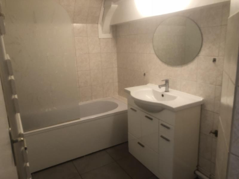 Rental apartment Honfleur 725€ CC - Picture 8