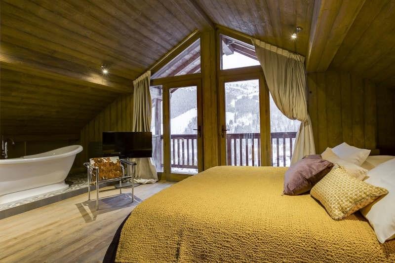 Deluxe sale house / villa Meribel 6900000€ - Picture 3