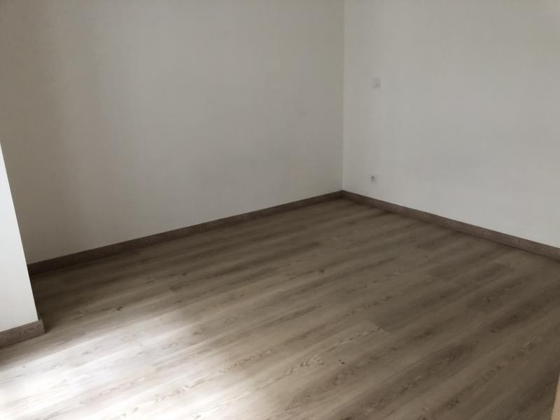 Location appartement Lyon 5ème 780€ CC - Photo 5