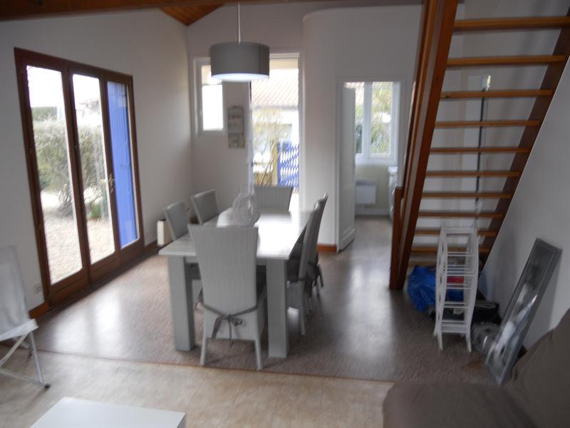 Vacation rental house / villa Royan 594€ - Picture 13