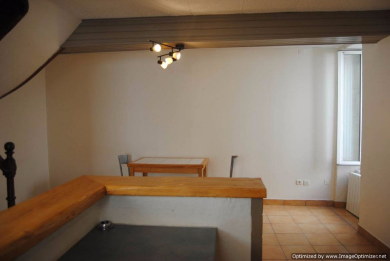 Investment property house / villa Alzonne 64800€ - Picture 3