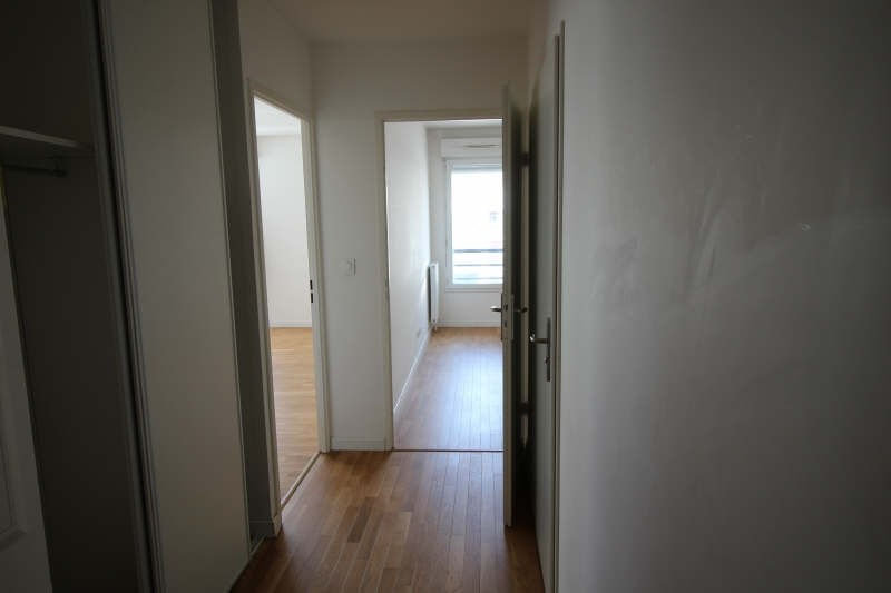 Location appartement Bezons 795€ CC - Photo 4