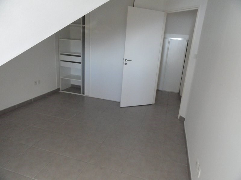 Vente appartement Ste clotilde 175 000€ - Photo 7