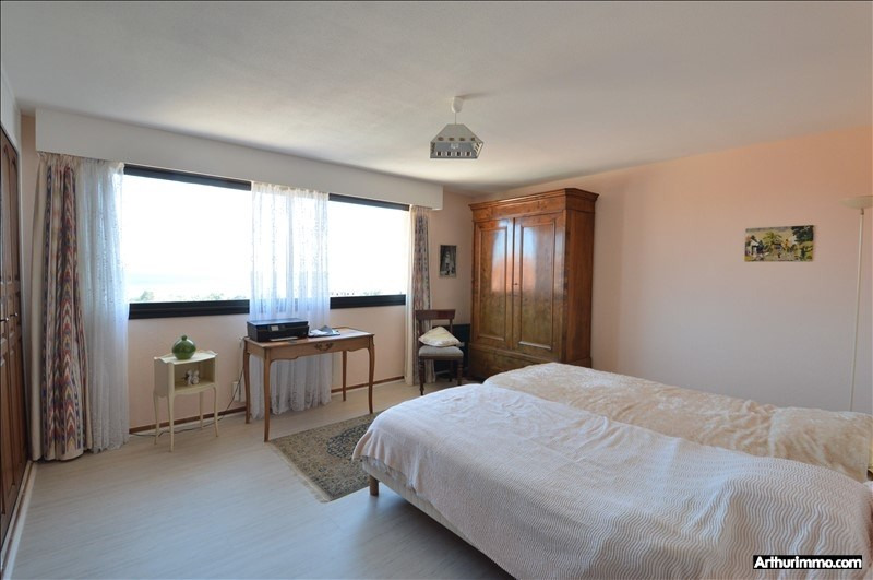 Vente appartement St aygulf 369000€ - Photo 5