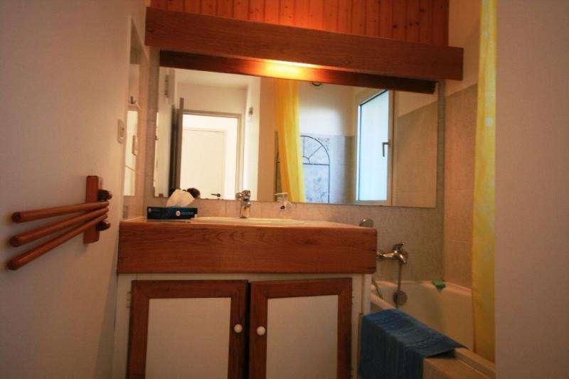 Vente appartement Saint georges de didonne 128040€ - Photo 6