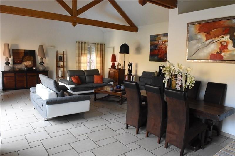Deluxe sale house / villa Chatou 1140000€ - Picture 4
