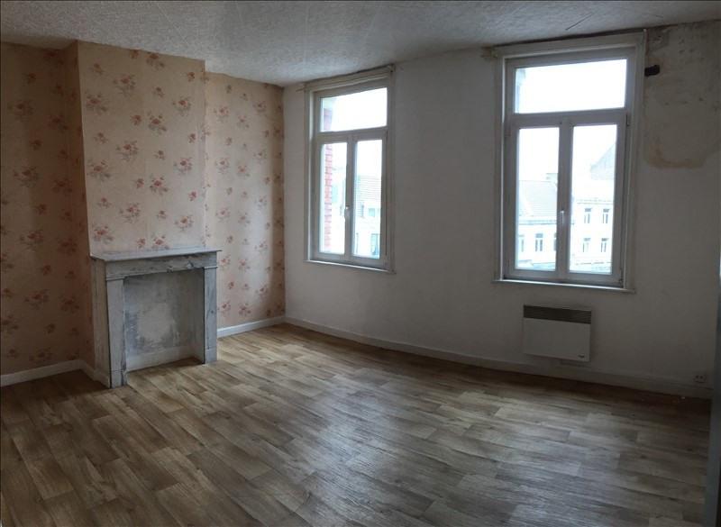 Location appartement Henin beaumont 650€ CC - Photo 2