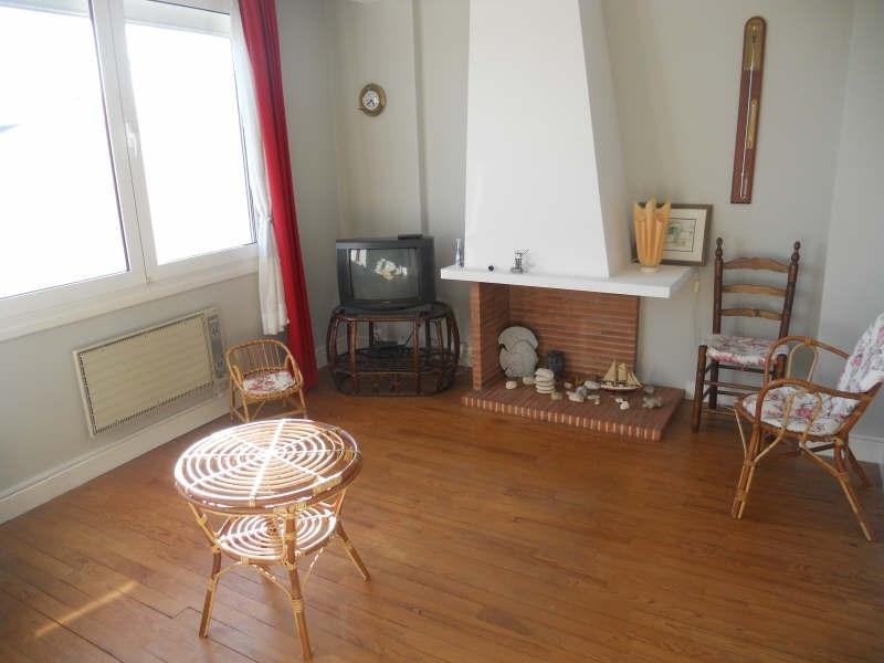Vente appartement Royan 169500€ - Photo 2