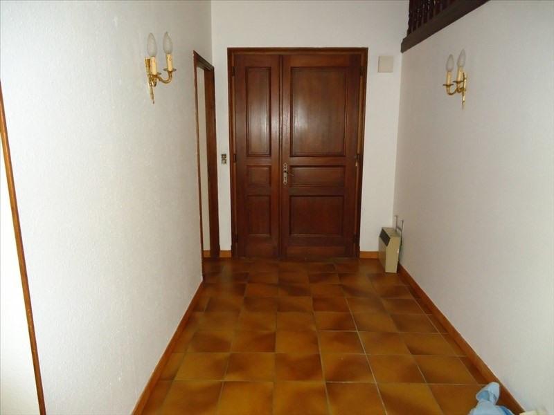 Vendita casa Albi 275000€ - Fotografia 9