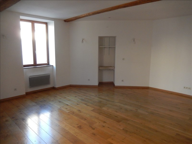 Vente maison / villa Anse 179 000€ - Photo 4