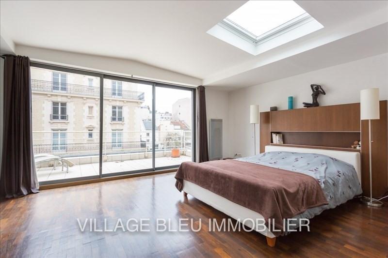 Vente de prestige maison / villa St mande 1980000€ - Photo 6