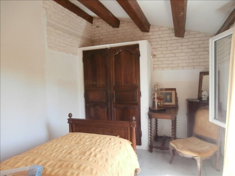 Sale house / villa Pierrevert 399000€ - Picture 6