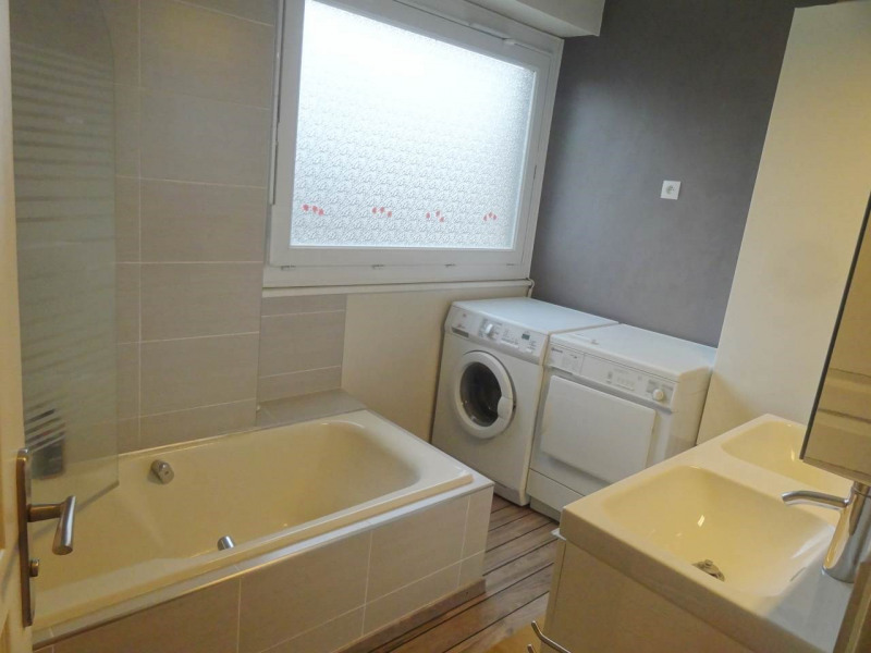 Sale apartment Gaillard 299000€ - Picture 5