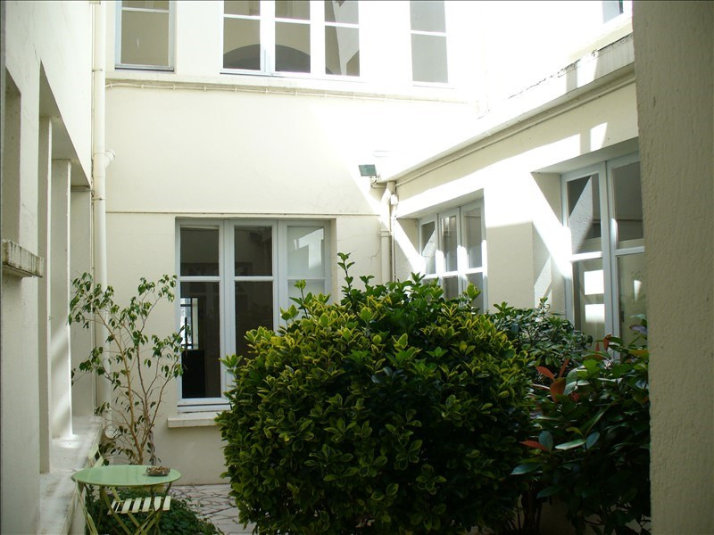 Vente immeuble Rochefort 416 955€ - Photo 4