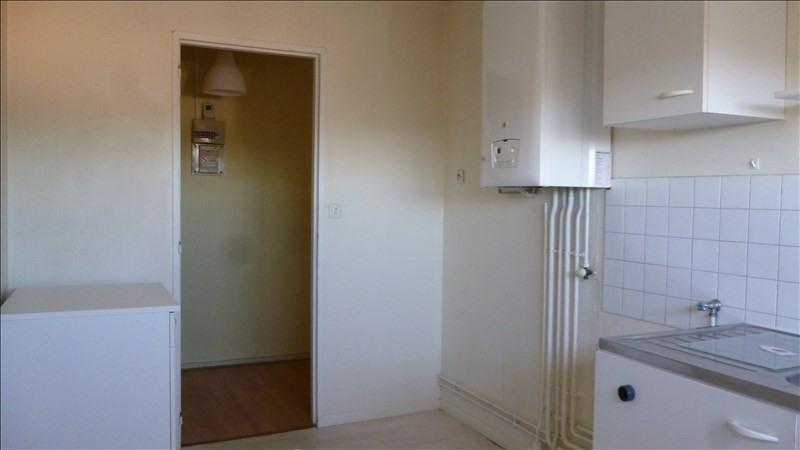Location appartement Le bouscat 445€ CC - Photo 3