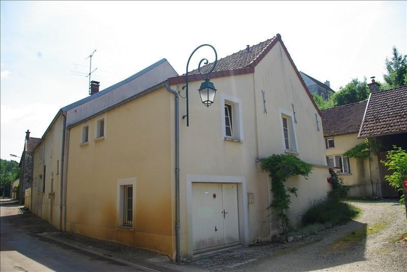 Location maison / villa Collan 535€ +CH - Photo 3