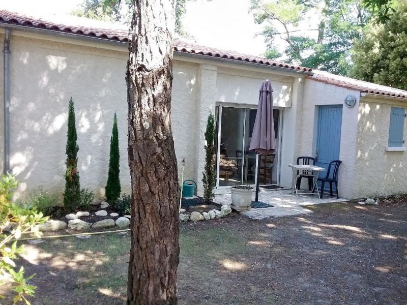 Vente de prestige maison / villa Saint palais sur mer 832000€ - Photo 17