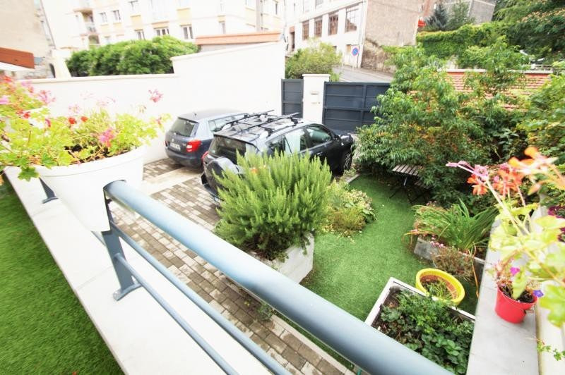Vente maison / villa Firminy 219 000€ - Photo 1