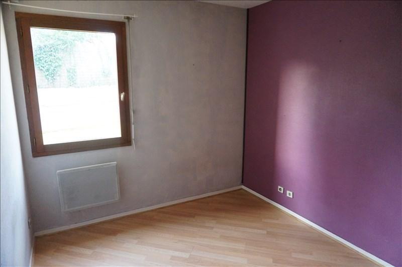 Vente appartement Toulouse 115900€ - Photo 5