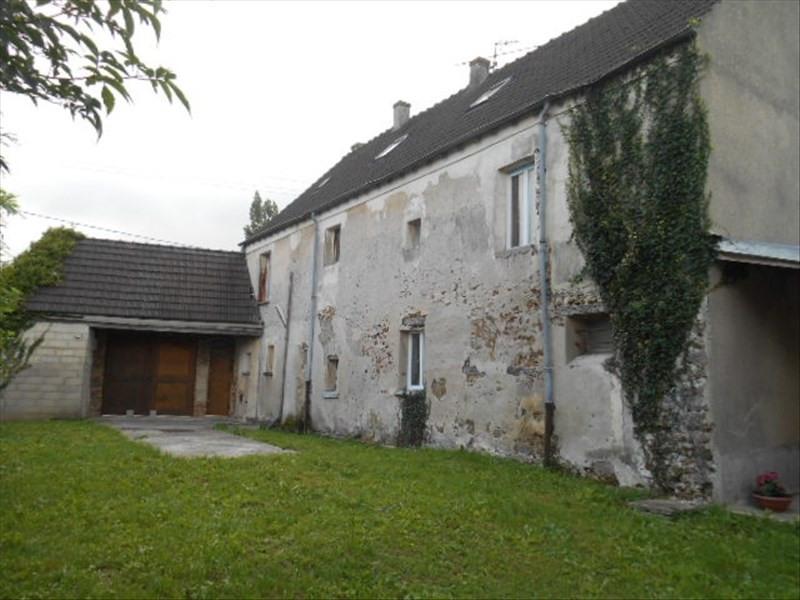 Vente maison / villa La ferte sous jouarre 210000€ - Photo 14