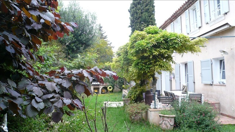 Sale house / villa La garde 679 000€ - Picture 1