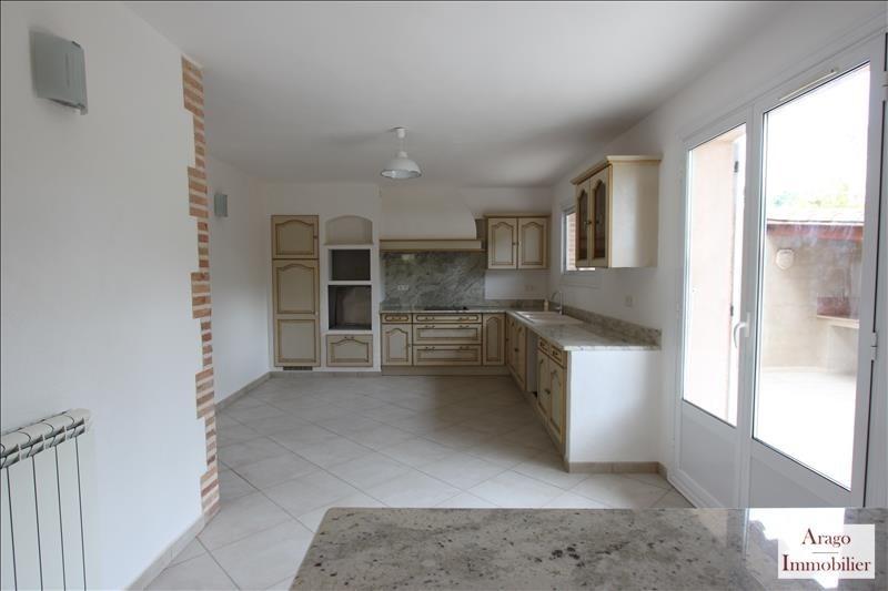 Location maison / villa Rivesaltes 1300€ CC - Photo 5