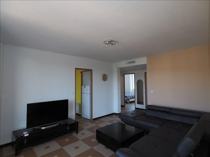 Rental apartment Manosque 720€ CC - Picture 2