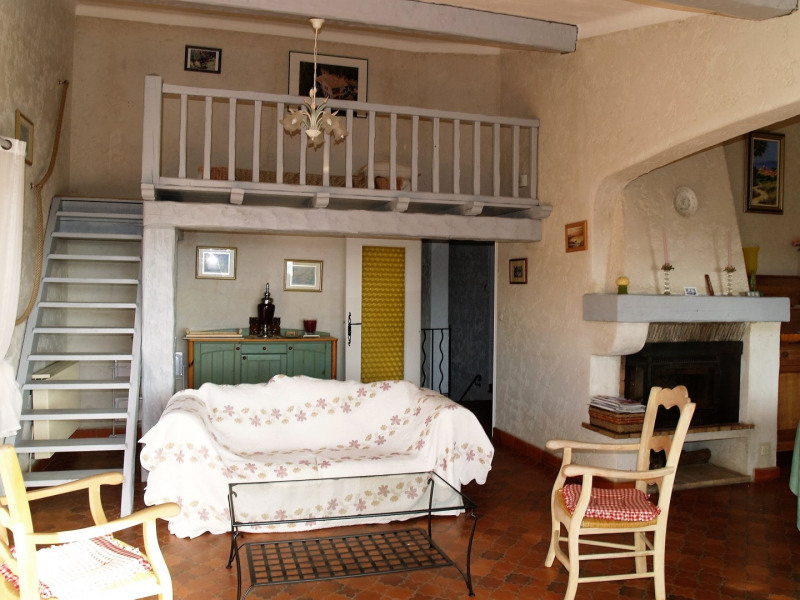 Sale house / villa Les issambres 690 000€ - Picture 2