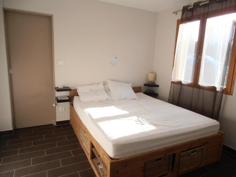 Sale house / villa Condamine 297000€ - Picture 4