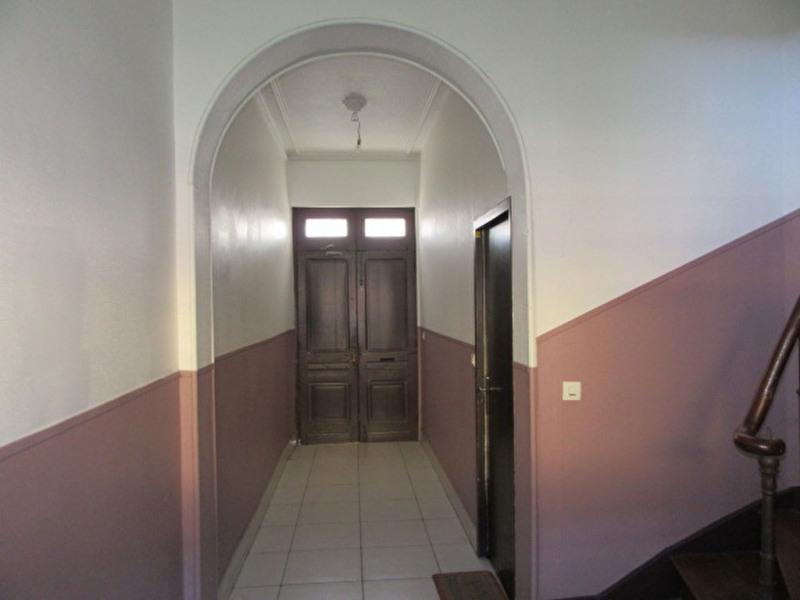 Location appartement Perigueux 500€ CC - Photo 5