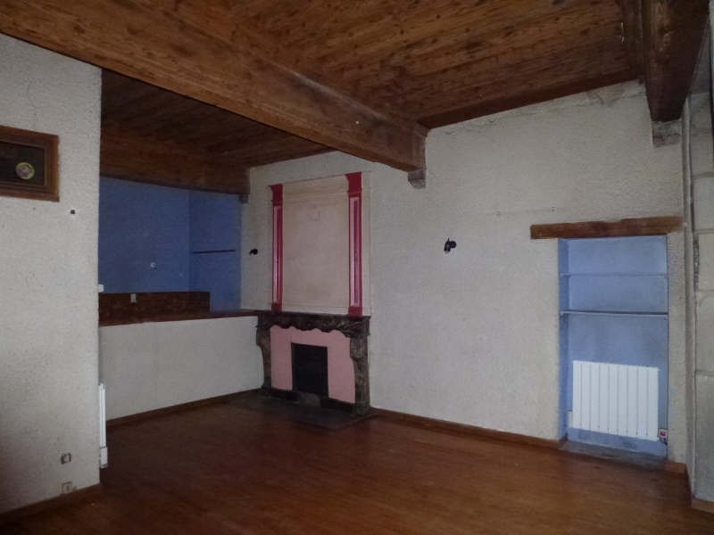 Vente appartement Chambery 92000€ - Photo 3