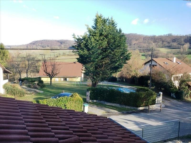 Verkoop  huis Bourgoin jallieu 310000€ - Foto 3