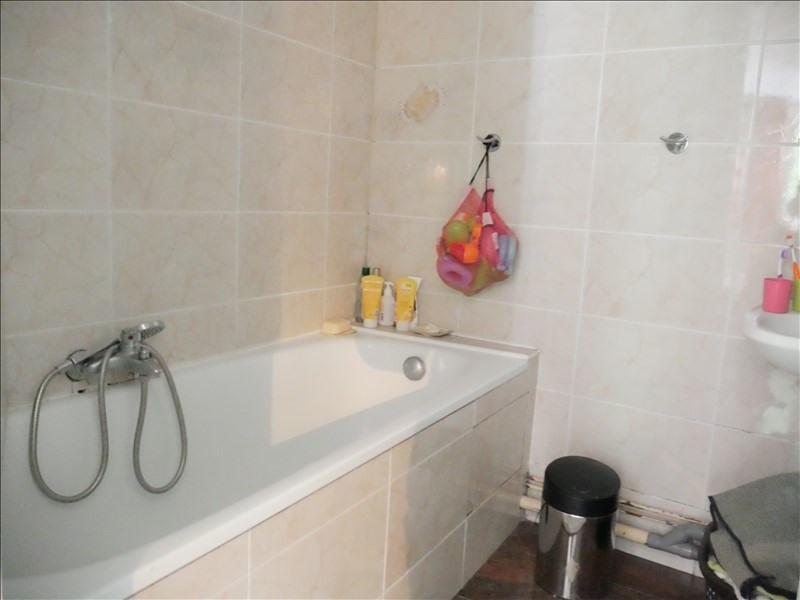 Vente appartement Conflans ste honorine 109500€ - Photo 5