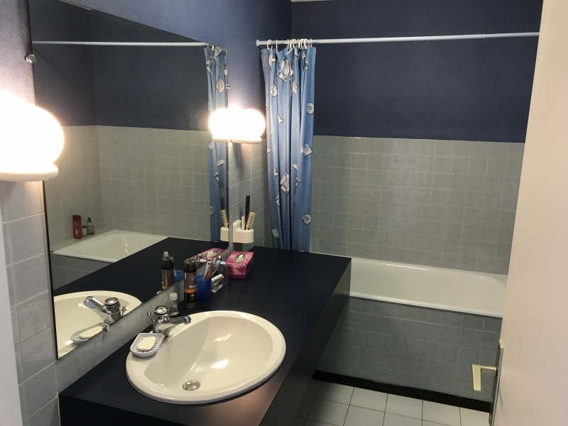 Sale apartment Sarzeau 174000€ - Picture 7