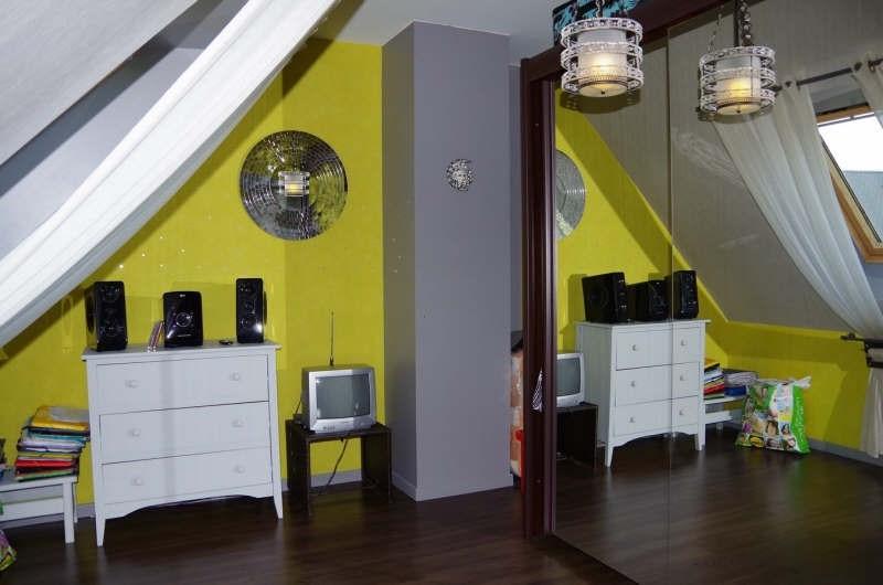 Vente maison / villa Frenouville 258000€ - Photo 8