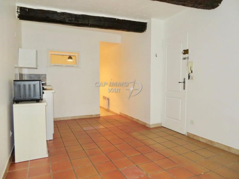 Vente appartement Le beausset 84000€ - Photo 2