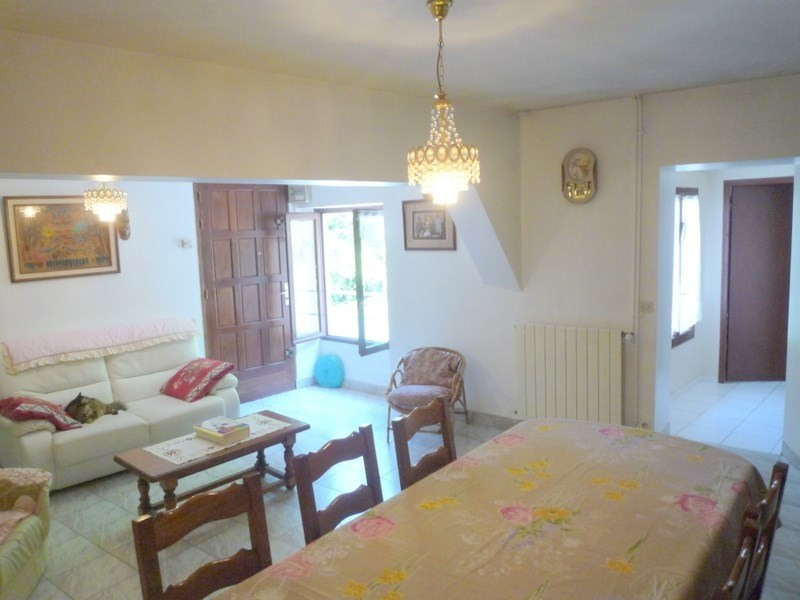 Vente appartement Le port marly 280000€ - Photo 3