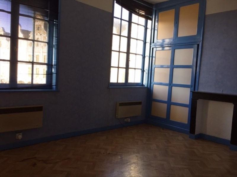Location bureau Arras 700€ HT/HC - Photo 4