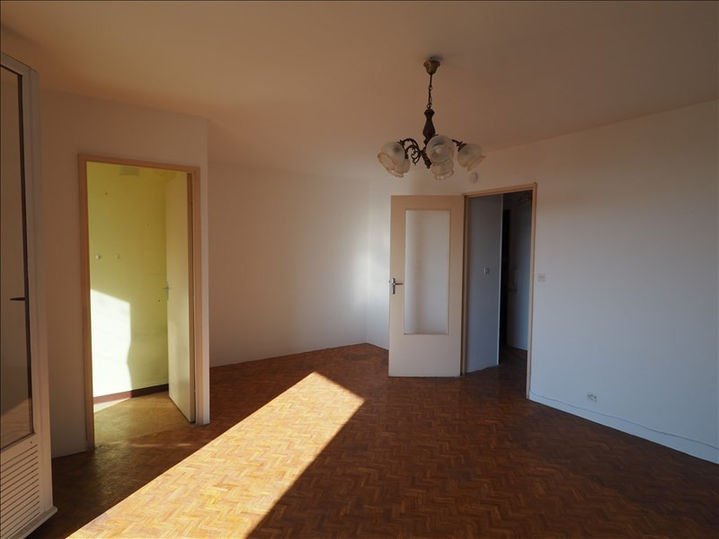 Vente appartement Manosque 48 000€ - Photo 3